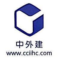 瑞诗房地产开发(上海)有限公司