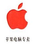 北京金华东电子技术服务有限公司