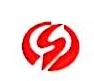 平远县宁江混凝土有限公司 最新采购和商业信息