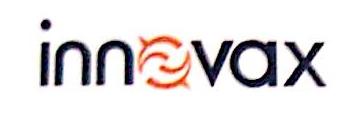 内蒙古东银科技有限公司 最新采购和商业信息