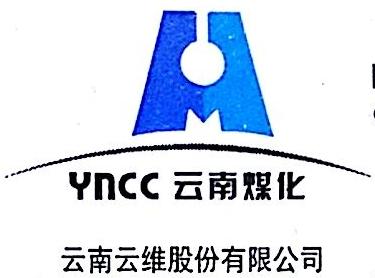 曲靖大为煤焦供应有限公司 最新采购和商业信息