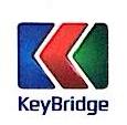 无锡键桥电子科技有限公司