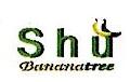 长沙香蕉树信息科技有限公司 最新采购和商业信息