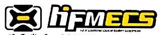 青岛浩釜铭车辆科技有限公司 最新采购和商业信息
