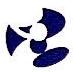 大连珍奥生物技术股份有限公司 最新采购和商业信息