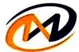 湖州市南浔沪浔电器有限公司 最新采购和商业信息