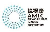 北京锐视康科技发展有限公司 最新采购和商业信息
