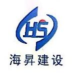甘肃省张国臂掖文化旅游发展有限公司