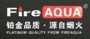 北京烟火水族科技有限公司 最新采购和商业信息