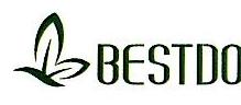 云南森美达生物科技有限公司 最新采购和商业信息