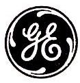 通用电气传动科技(沈阳)有限公司 最新采购和商业信息