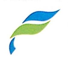 深圳市富洋进出口有限公司 最新采购和商业信息