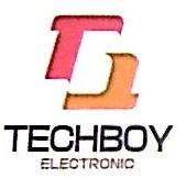 中山市泰宝电子科技有限公司 最新采购和商业信息
