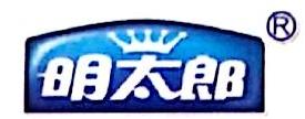银川东君乳业有限公司 最新采购和商业信息