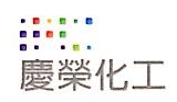 庆荣化工(上海)有限公司 最新采购和商业信息