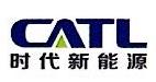 北京锂时代新能源科技有限公司 最新采购和商业信息