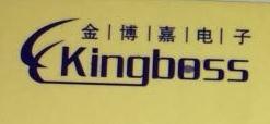 深圳市金博嘉电子科技有限公司