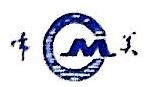 常州安亨塑胶工程有限公司 最新采购和商业信息