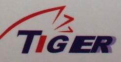 泉州金泰格代理记账有限公司 最新采购和商业信息