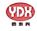 北京燕东兴商贸中心