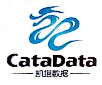 沈阳凯塔数据科技有限公司