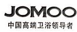 赣州西龙建材有限公司 最新采购和商业信息