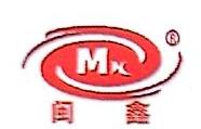 漳州明峰机械有限公司