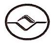 厦门市车主汽车贸易有限公司 最新采购和商业信息