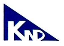 沈阳科诺德环保热能科技有限公司 最新采购和商业信息