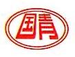 山东省鲁青农业有限公司 最新采购和商业信息