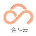 深圳前海墨白资产管理有限公司 最新采购和商业信息
