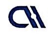 安诺普工程技术(上海)有限公司 最新采购和商业信息