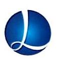 龙兴地产顾问(深圳)有限公司 最新采购和商业信息