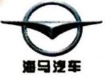江西上高县铭江汽车销售有限公司 最新采购和商业信息