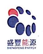 江西盛丰新能源科技有限公司