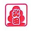 北田(厦门)贸易有限公司 最新采购和商业信息