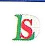 淄博市临淄德士利工贸有限公司 最新采购和商业信息