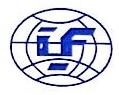 绍兴市锦龙织造有限公司 最新采购和商业信息