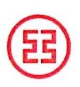 中国工商银行股份有限公司郴州北湖支行 最新采购和商业信息