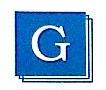佛山全纺纱线漂染有限公司 最新采购和商业信息