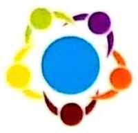 深圳市汇佳诚科技有限公司 最新采购和商业信息