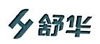 广州市舒华体育用品有限公司