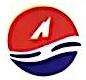 青岛华海远洋船务工程有限公司 最新采购和商业信息