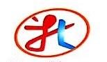 嘉兴市常优纺织有限公司 最新采购和商业信息