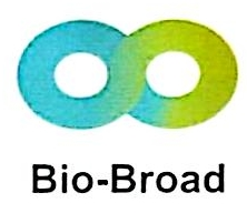 武汉博洪生物科技有限公司 最新采购和商业信息