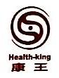 深圳市康王保健产品有限公司 最新采购和商业信息