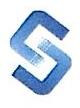 宁波希磁电子科技有限公司 最新采购和商业信息