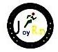 上海畅跑体育文化传播有限公司 最新采购和商业信息