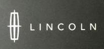 沈阳金廊华林汽车销售服务有限公司 最新采购和商业信息