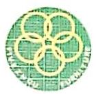 廉江市五洲家具有限公司 最新采购和商业信息